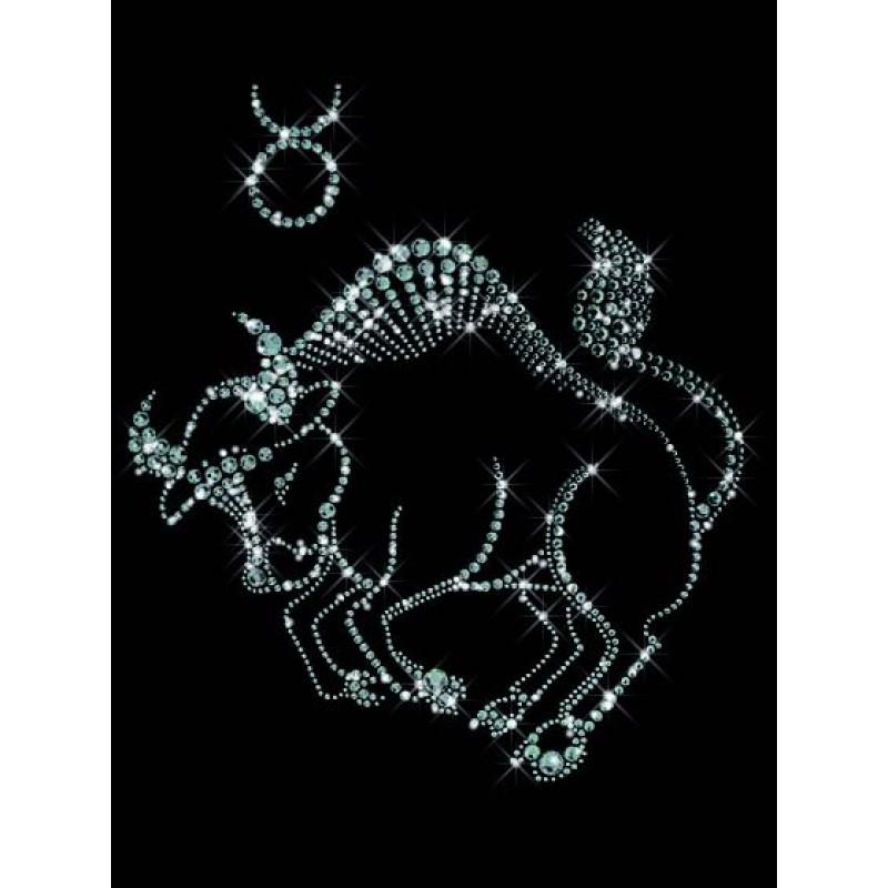 Swarovski знаки зодиака